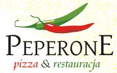 Peperone – pizzeria Kraków